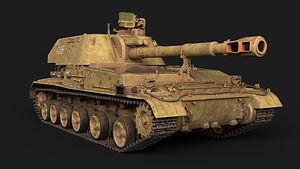 Tanker_Front_Right.JPG