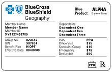 blue cross blue shield card example.png