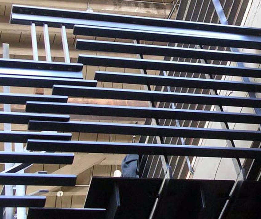 Splash 2011-1-21_204 Stair 7.jpg