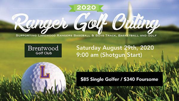 2020-Rangers-Golf-Outing-Social-Banner.j