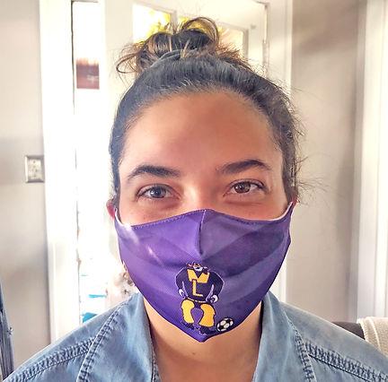 Ranger-Soccer-Mask-Posed.jpg