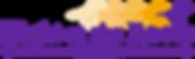NATR-Logo-Web-870.png