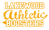 Lakewood Athletic Boosters