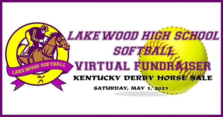Softball-Derby-Flyer.jpg