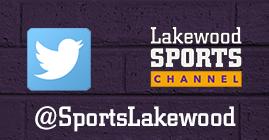 LSC-Twitter-Banner.png