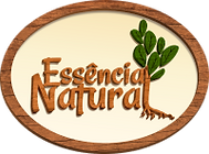 logo_essencia_natural_200x148.png