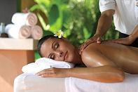 massagem_1.jpg