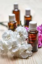 imagem para site aromaterapia.jpg