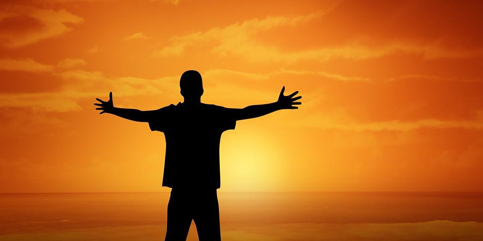 Life is a Joyful Abundance... the secret teachings of Choice and Free Will