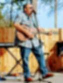 Rusty Dillard.jpg