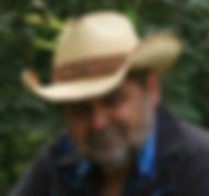 Dennis Ledbetter.jpg