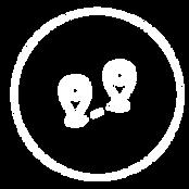 Logo_STLS-02.png