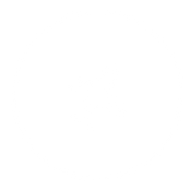 Logo_STLS-03.png