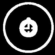 Logo_STLS-04.png