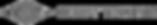 REMET_logo_horizontal_2017_edited.png