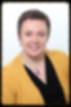 Sandra Jacques Praticienne massage