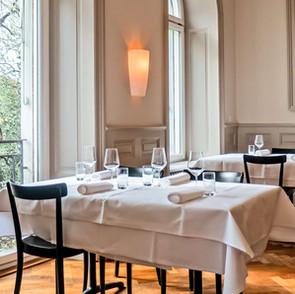 Restaurant_Rheinsicht__FocusFillWzI0OTYsMTIzMiwieSIsNDMxXQ.jpeg