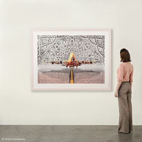Art Basel Image.jpg