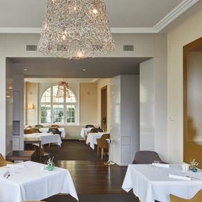 restaurant-stucki-3-1680x1120.jpeg