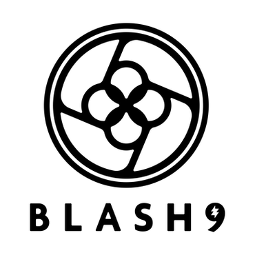 BLASH9_logo_B_V.png