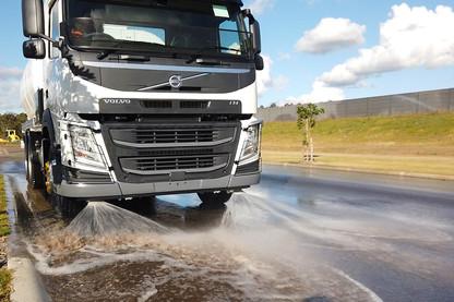 Bundy Steel Truck_01.jpg