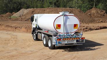 Aluminium Truck_01.jpg