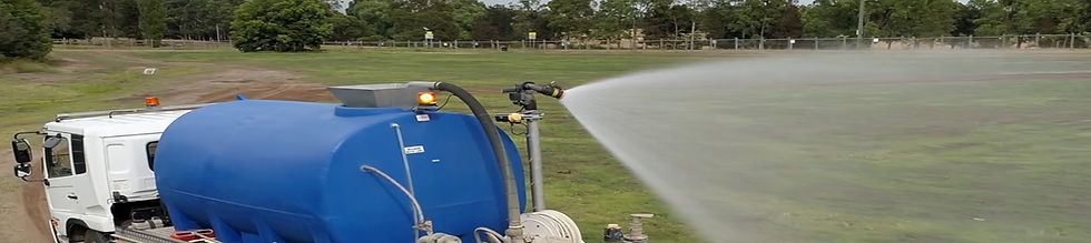 AWT Water Cannon_Header Image.jpg