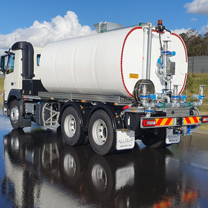 AWT_Water Truck_Bundy Steel 01.png