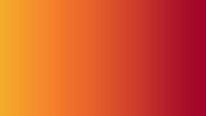 Fire Gradient.jpg