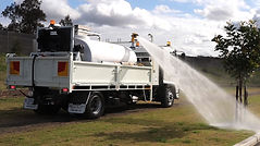 AWT Water Cannon_Photo 01.jpg