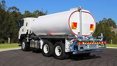 AWT_Aluminium Tank_Photo 04.jpg