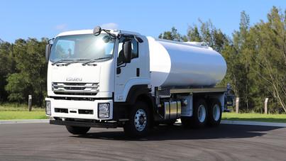 Aluminium Truck_05.jpg