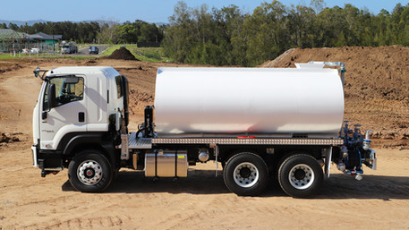 Aluminium Truck_02.jpg