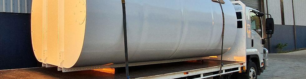 AWT_Aluminium Tanks_Page Header.jpg
