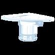 Allquip parts icon: water sprays