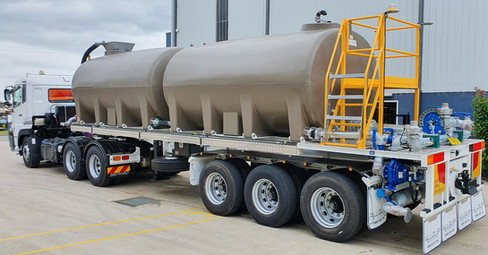 Barcaldine Tanker 01.jpg