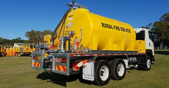 Bulk Tanker (5).jpg
