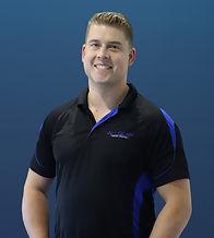 Allquip Team: Evan Stead