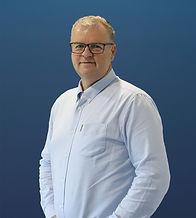 Allquip Team: Simon Wylie