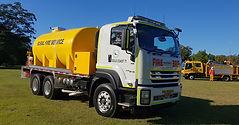 Bulk Tanker (3).jpg