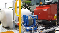 AWT Cleaning Truck_Photo 03.jpg