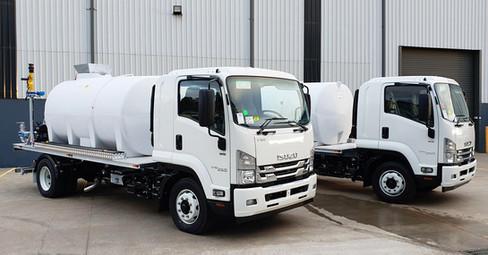 WEM Trucks (2).jpg