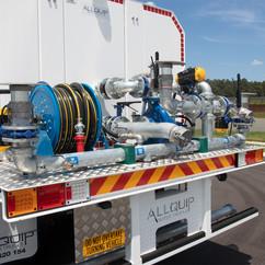 AWT_Steel Tank Water Truck 01.jpg