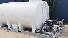 AWT Stock_Slip-On Tank Photo.jpg