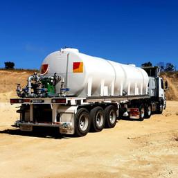 Tanker Product Image.jpg