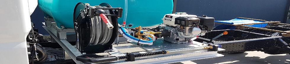 AWT Cleaning Truck_Header Image 02.jpg