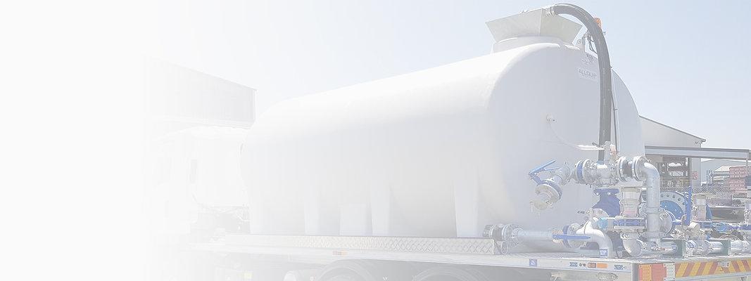 Isuzu 14,000Lt - Tank Features Photo.jpg