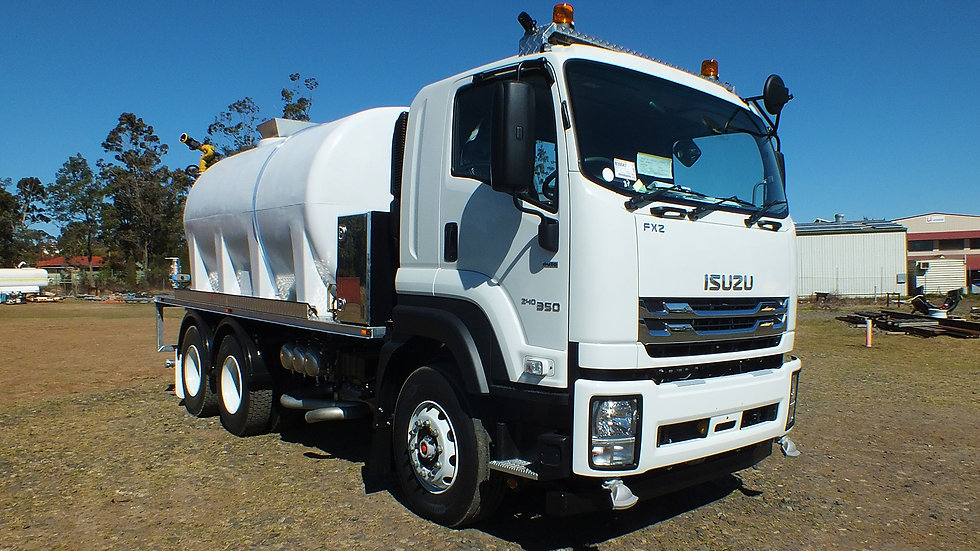 Isuzu 14,000Lt FXZ - Photo 07.jpg