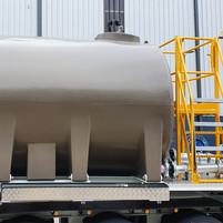 Barcaldine Tanker 04.jpg