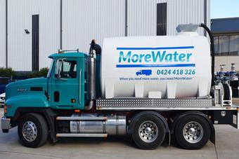 AWT_More Water_Photo 02.jpg